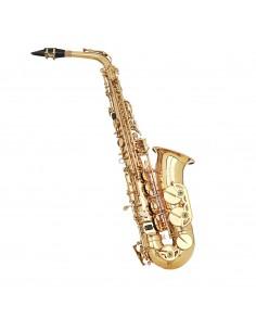 Grassi SAL 700 Sax Contralto