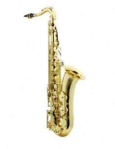 Alysée T-818L sax tenore...