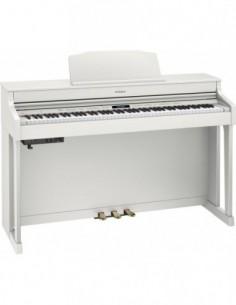 ROLAND HP603 Digital Piano...