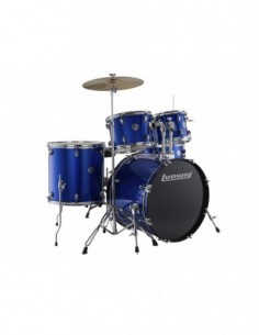 Ludwig Accent LC1709