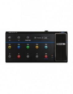 Line 6 FBV3 Foot Controller