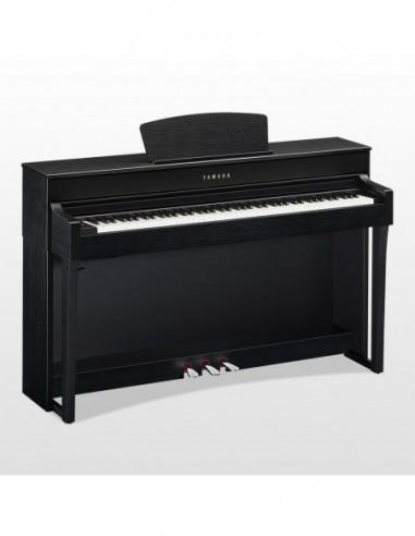 Yamaha CLP-635 (Black)