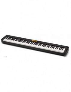 Casio CDP-S350 Pianoforte...