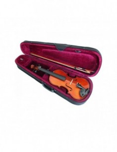 Diamond Violino Student 4/4