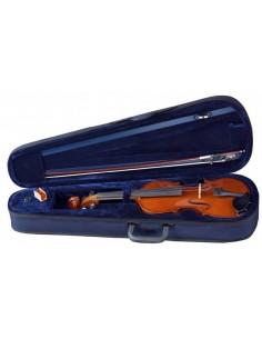 Gewa Set Allegro Violino 4/4