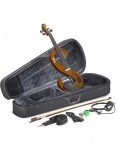 Stagg EVN Violino Elettrico...
