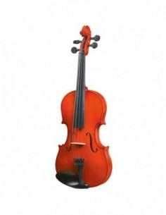 Mavis MV1410 Violino 1/16