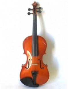 MP OVB-280 Violino 4/4