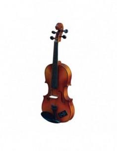 Stealton MVE99 Violino...
