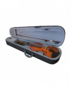 Bruck P4010S Violino 3/4