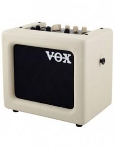 Vox Mini 3 G2 - IV
