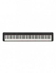 Casio CDP-S100 Pianoforte...