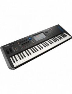 Yamaha MODX-6