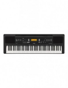 Yamaha PSR-EW300 Digital...