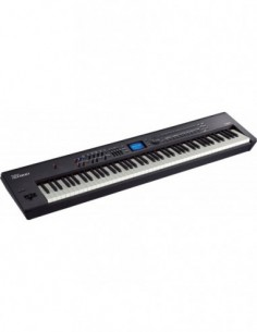 Roland RD-800 Stage Piano...