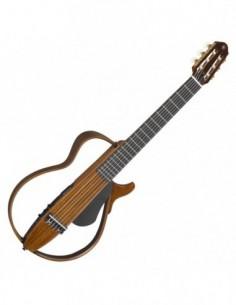Yamaha Silent Guitar SLG200 NW