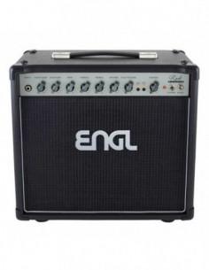 ENGL RockMaster E302