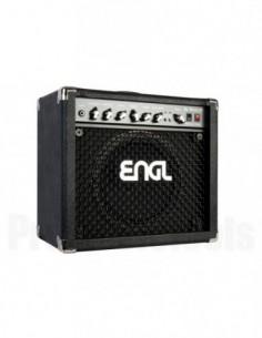 ENGL GigMaster E310