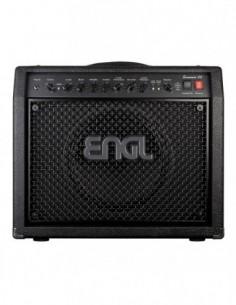 ENGL Screamer 50 E330