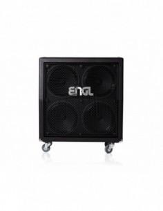 ENGL E412 Pro
