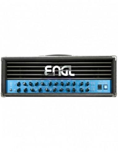 ENGL E656 Steve Morse