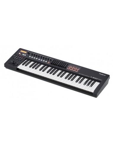 Roland A-500 PRO MIDI Keyboard