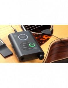 IK Multimedia iRig Acoustic...