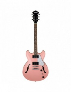 Ibanez AS63-CRP