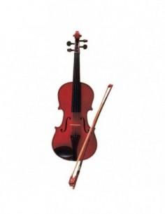 Diamond Violino Student 3/4