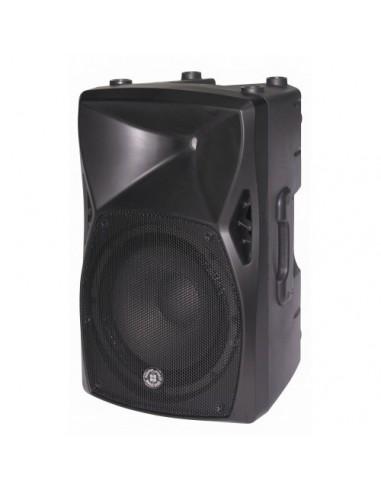 Topp Pro X12A