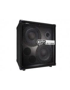 GR Bass GR210L