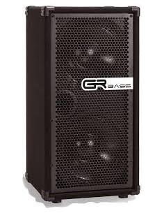 GRBass GR212Slim