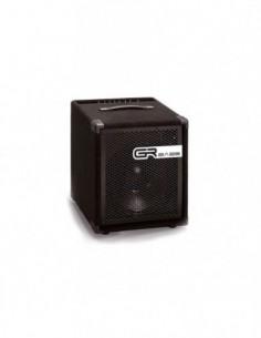GRBass Cube500