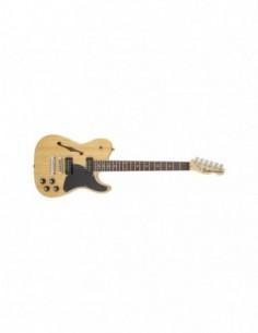 Fender Telecaster JA-90...
