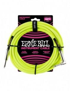 Ernie Ball 6080 Cavo...