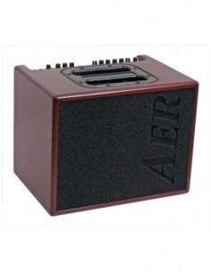 AER Compact 60/3 PMH