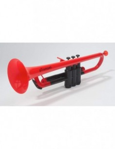 pTrumpet (Red)