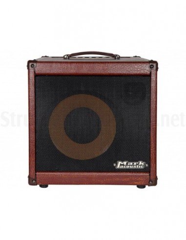 DV Mark Acoustic AC101H