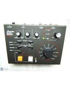 Amdek RMK-100 Rhythm...