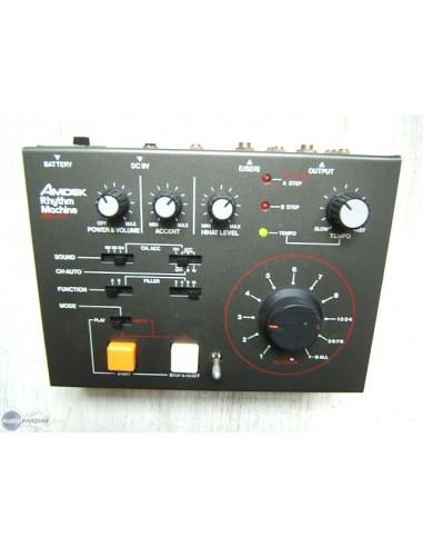 Amdek RMK-100 Rhythm Machine Kit