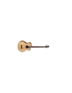 Takamine GB30-CE Natural