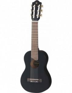 Yamaha GL1 Guitalele Black
