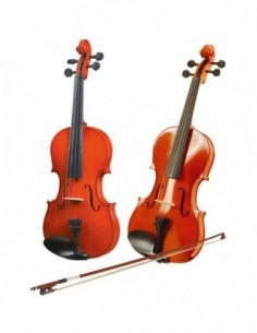Eko EBV 1410 Violino 1/2