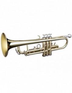 Grassi TR20SK Tromba Bb