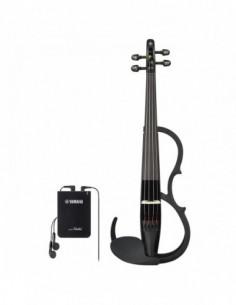 Yamaha Silent Violin YSV...