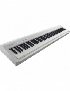 Roland FP-30 Digital Piano...