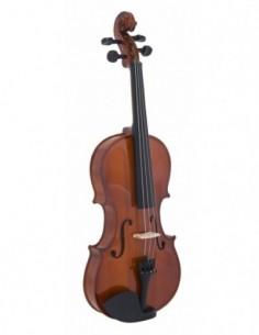Vox Meister Violino Student...