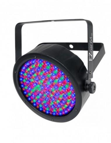 Chauvet DJ EZpar 64 RGBA