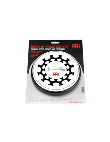 Meinl MPP-6-TL Pad Allenatore 6