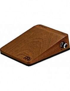 Meinl MPS1 Stomp Box